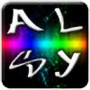 ALwanasSYabab's avatar