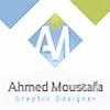 AlWansh's avatar