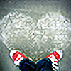 Always-Be-CoOL's avatar