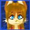 Always-Lost's avatar