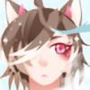 Always-Love-Yourself's avatar