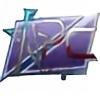 Always-PC's avatar