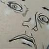 alwaysagoodtimeSAT's avatar
