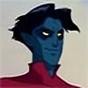 AlwaysAliasNic's avatar