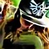 AlwaysandForever's avatar