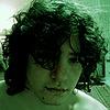 AlwaysDark91's avatar