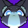 AlwaysFaceLeft's avatar