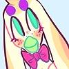 AlwaysHazen's avatar