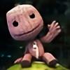 alwayshehe's avatar