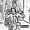 AlwaysJacop's avatar