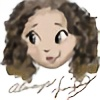 alwaysJMB's avatar