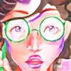 AlwaysJustMe's avatar
