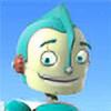 alwayskumar's avatar