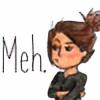 AlwaysLove13's avatar