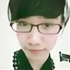 alwayslovesunshine's avatar