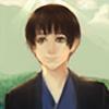 alwaysloveyou123's avatar
