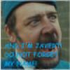 alwaysnerdy's avatar