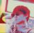 alwayssadnest's avatar