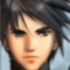 alwaysshrek's avatar