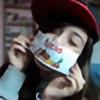 AlwaysSmileForYou's avatar