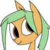 AlwaysStinkyAssassin's avatar