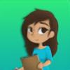 AlwazaCaliGirl's avatar