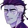 alwexos's avatar