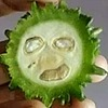 Alwin420's avatar