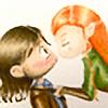AlwinaGreenPeach's avatar