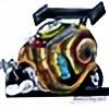 AlwinP1's avatar