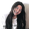 Alwsx's avatar