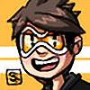 AlwxIV's avatar