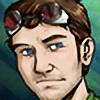Alwyn-Mallory's avatar