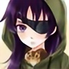 alwysbkre8ive's avatar