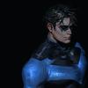 alx-j97's avatar