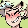 alx-ndr's avatar