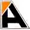 ALX10's avatar