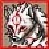 Alx1002's avatar