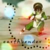 alx123094's avatar