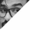 alx1xla's avatar
