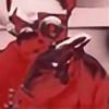 Alx250's avatar