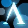 alx2k's avatar
