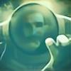 alx887x's avatar