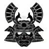 alx992's avatar