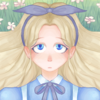 alxa01's avatar