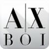 AlXBoi's avatar
