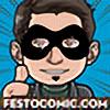 alxelder's avatar