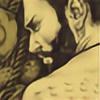 alxferreiro's avatar