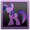 alxg833's avatar