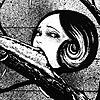 AlxGrSt0's avatar
